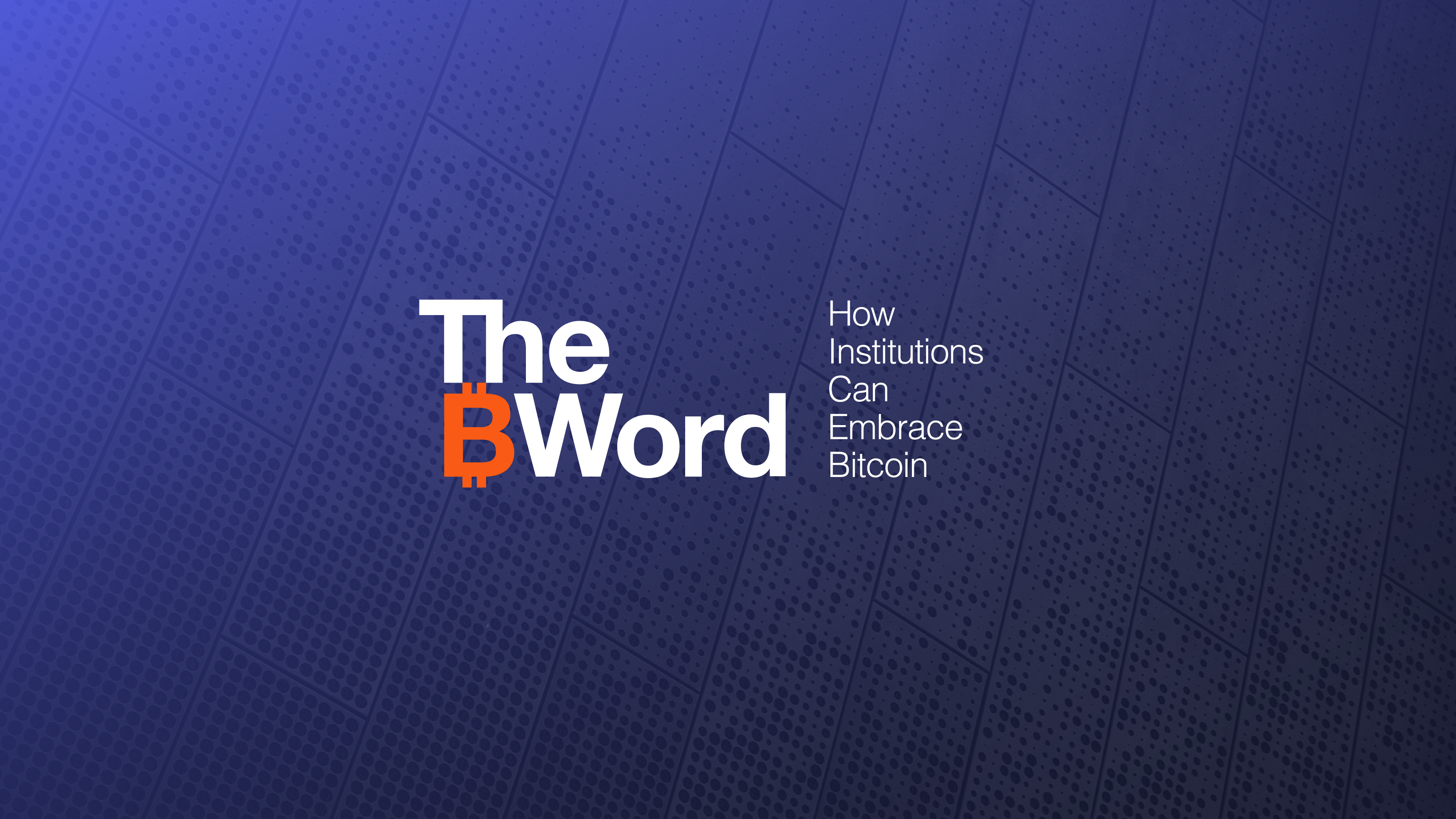 www.thebword.org