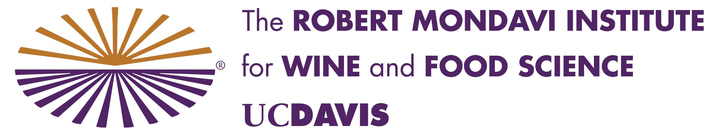 Robert Mondavi Institute for Food & Wine
