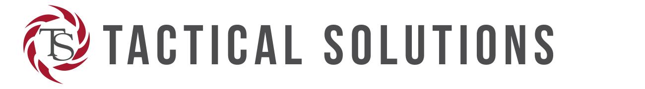 TacSol