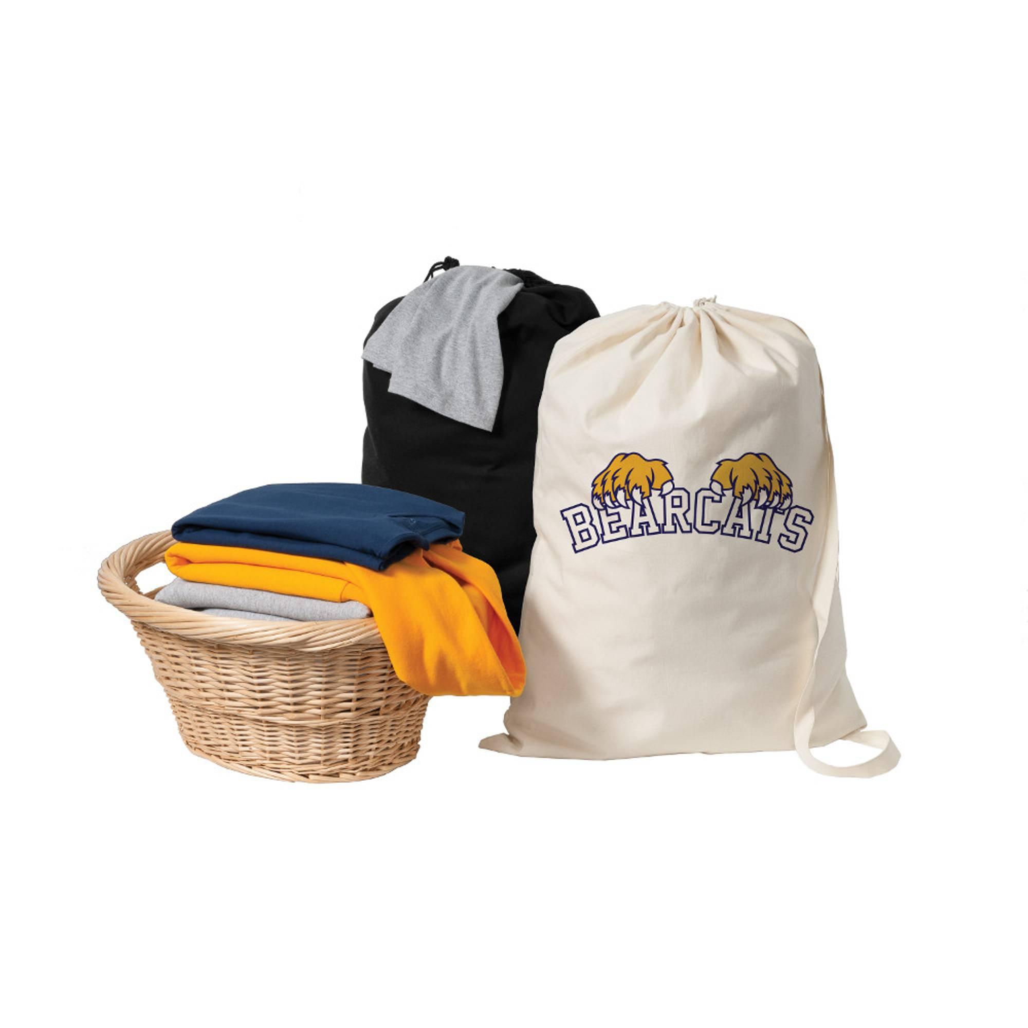 Port Authority® Laundry Bag