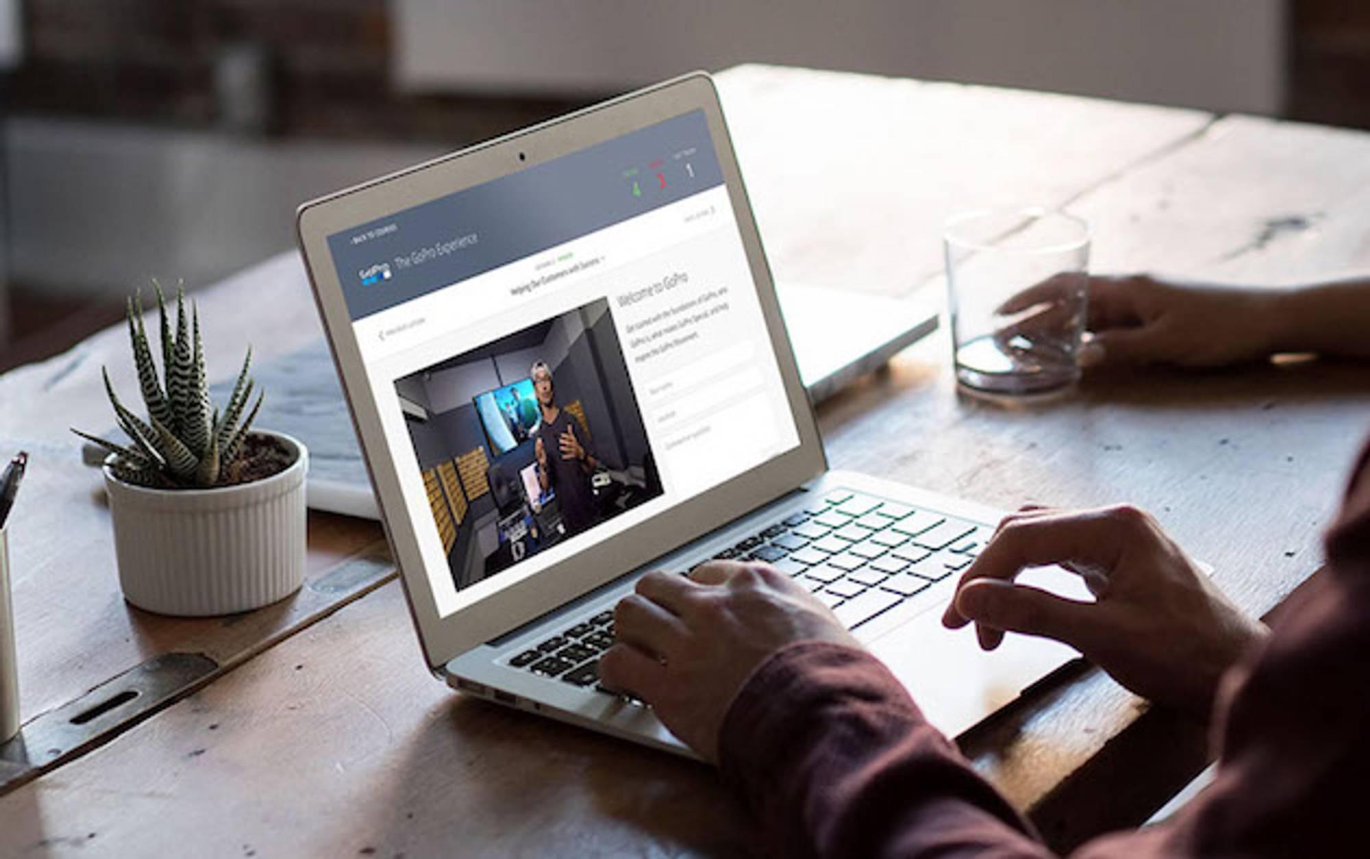 Deep Dive: Brandlive's All-New Video Learning Platform!