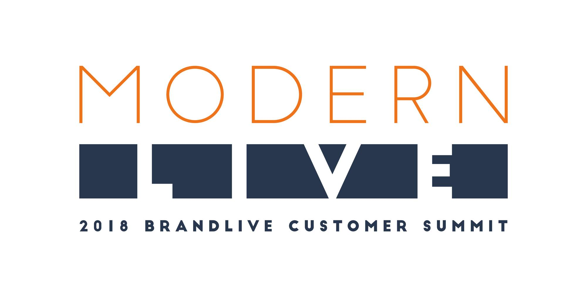 Watch Each Session From the Brandlive Customer Summit