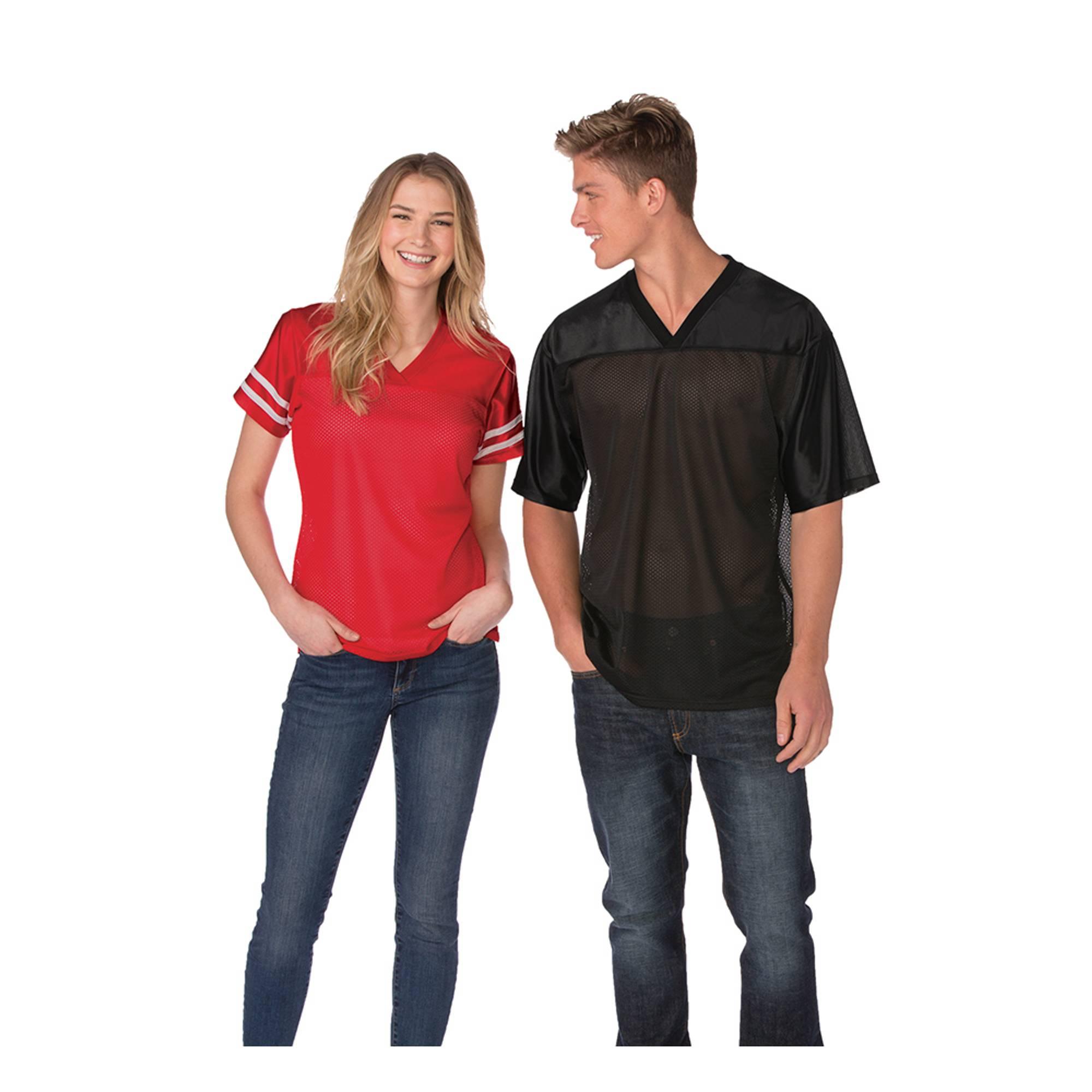 Sport-Tek® PosiCharge® Replica Jersey