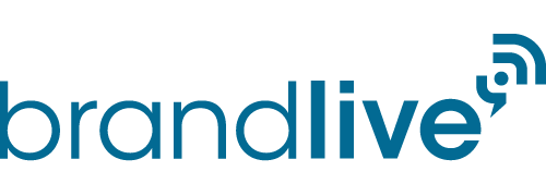 Brandlive / ATD Partnership
