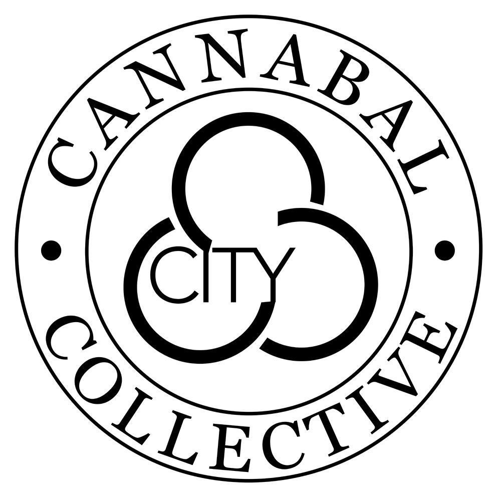 Cannabal City