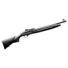 Beretta 1301 Tac